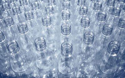 Agua embotellada – Un grave problema para el medio ambiente, para la salud y para la economía familiar