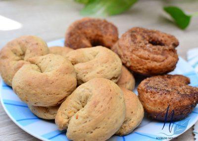 receta-de-rosquillas-de-semana-santa-veganas-ecoblog-nonoa-9